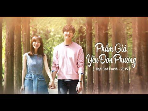 Download High End Crush (2015)       _____ Bản FE - 10h Rendering _____