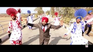 New Punjabi Songs 2016 || BUZARTAN || KARAMJIT SINGH || Punjabi Songs 2016