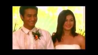 Angelito - Rosalie Journey on Angelito Batang Ama