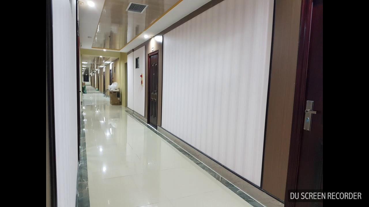 Chung cư Cát Tường CT4 & CT5 – Bắc Ninh – LH 0962885468