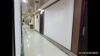 Chung cư Cát Tường CT4 & CT5 - Bắc Ninh - LH 0962885468