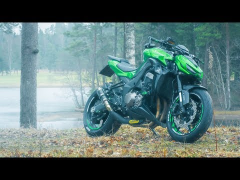 Swedish Motovlog - WHEN LIFE HITS YOU HARD