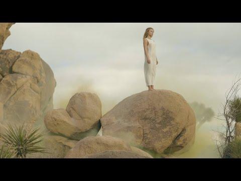 Damien Jurado - QACHINA (Official Video)