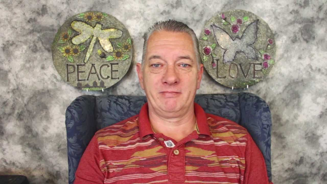 Dangers of Ouija Board - Spirit Pendulums & Spirit Automatic Writing