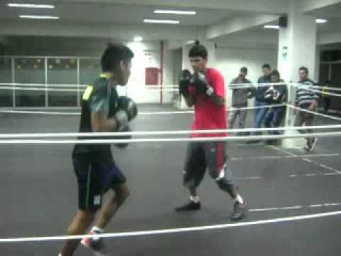 escuela municipal deportiva  vs  sport talara - trujillo-la libertad