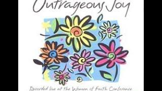 Women Of Faith- Women Of Faith (Medley) (Hosanna! Music)