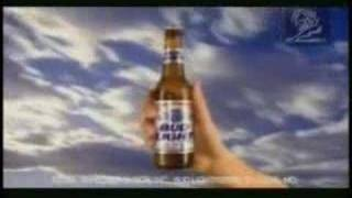 Bud Light Present  Real Men Of Genius Commercials