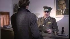 Top Spione   Werner Stiller, der Überläufer