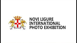 NOVI LIGURE INTERNATIONAL PHOTO EXHIBITION 2019 이태리 노비리구레 국제사진전