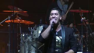 Cheb Rayan - Dana dana (Live Zenith de Paris)
