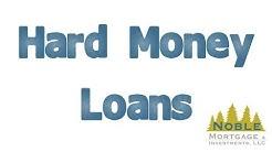 Hard Money Lender Houston - Noble Mortgage