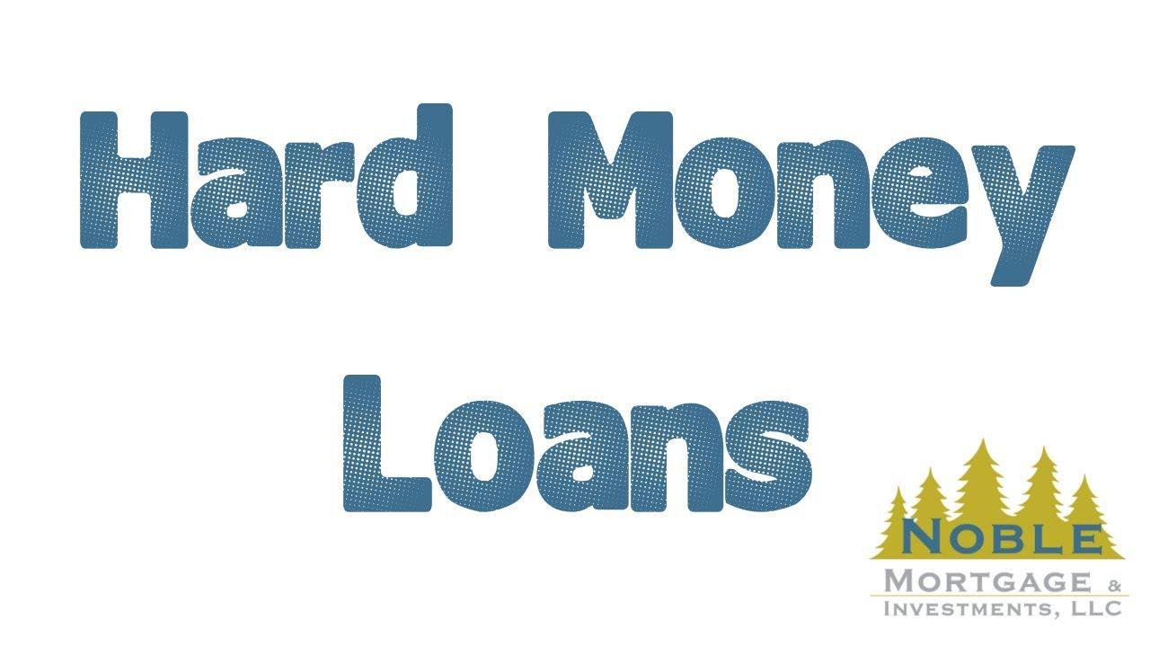 Knoxville cash advance image 5