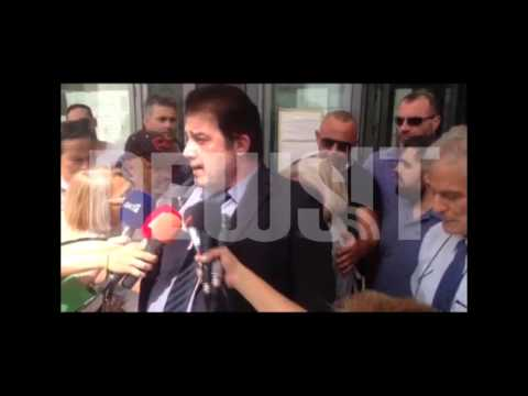 newsIT.gr Περιοριστικοί όροι σε Ζαρούλια
