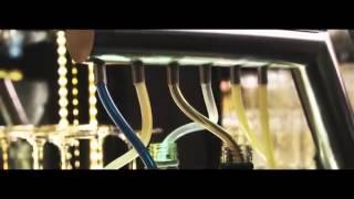 Коктейль-машина Omnia - Инновационная дозирующая система(ДЛЯ БАРОВ, РЕСТОРАНОВ, ОТЕЛЕЙ, КЛУБОВ, КЕЙТЕРИНГА И EVENT ИНДУСТРИИ Системы OMNIA разработаны специально для..., 2016-03-09T11:14:20.000Z)