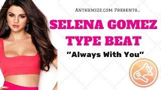 vuclip Pop Beats Instrumental / Selena Gomez Type Beat
