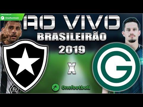 sport x londrina| Brasileirão 2019 B | Parciais Cartola FC | Narração from YouTube · Duration:  4 hours 6 minutes 39 seconds