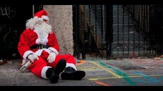 UNLUCKY  Christmas Compilation  FAIL  HD