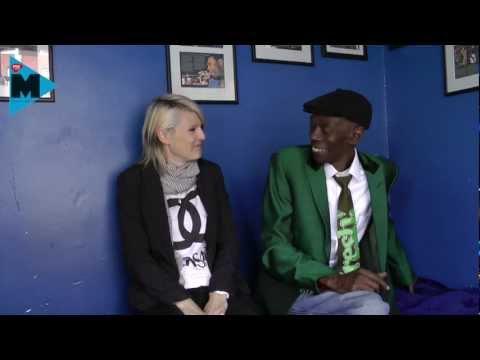 Faithless Interview