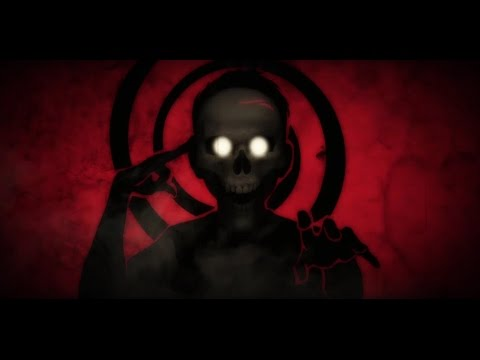 Nightmares Unhinged 30 Second Trailer