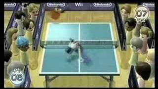 Wii Play Trailer.