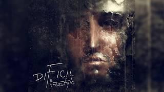 Samurai - Dificil (Freestyle)