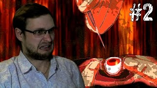 Spooky's House of Jump Scares ► КУКОЛЬНИК ► #2