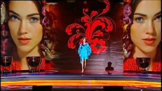 Мисс Украина 2015(Юбилейный 25-й конкурс красоты собрал на красной дорожке ценителей прекрасного: светских персон и селебрити..., 2015-09-29T16:11:55.000Z)