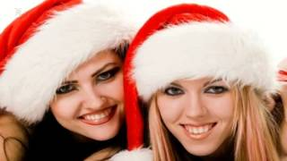 Dance House Electro Hits Christmas 2011 Mix By X Kom
