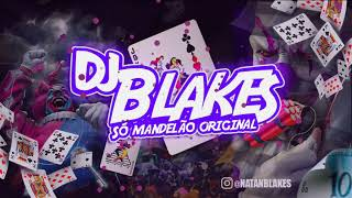 Baixar OH JULIANA - Niack (DJ Blakes)