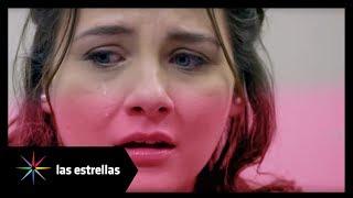La rosa de Guadalupe: Gelatinas mágicas | Este martes 7:30PM #ConLasEstrellas