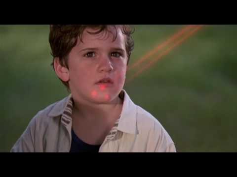 Predator 2 - The episode / Child vs Predator