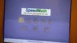 SpeedMath Part 3: Getting the most from SpeedMath