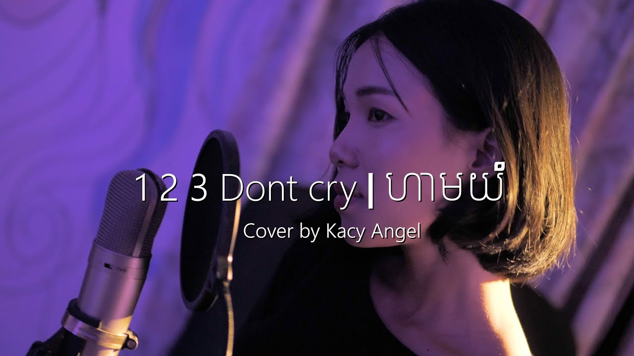 kacy-angel-123-dont-cry-cover-g21-studio
