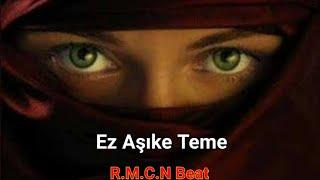 Kurdish Trap - Ez Aşıke Bejna Teme Remix
