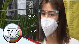 Liza Soberano: Rape jokes di dapat binabalewala   TV Patrol