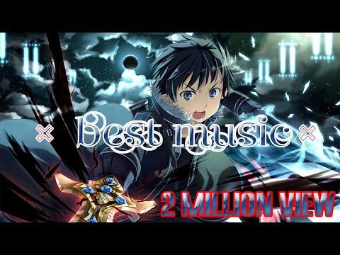 「IvanTín Nightcore」♪♫ เพลงมันๆ ★★ ฟังตอนเล่นเกมส์ ♪♫ 2018 → 1 ชั่วโมง