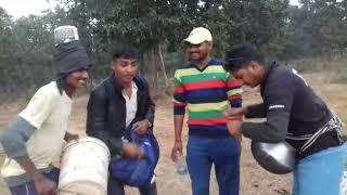 Gauriya karma comedy