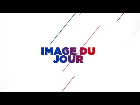 IMAGE DU JOUR - LEDENON