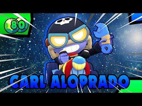 Download COMPREI MINHA PRIMEIRA SKIN NO BRAWL STARS!!!