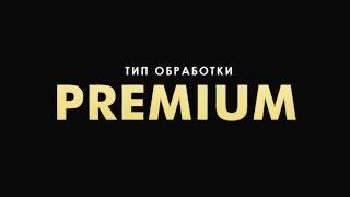Пошив футболок на заказ(http://pinq.ru/page/futbolki-s-logotipom/ — пошив футболок В данном видео мы наглядно показываем пошив футболок с типом обраб..., 2016-04-26T20:56:15.000Z)