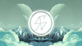 Jayceeoh feat. Nevve - Elevate (RNSOM Remix)