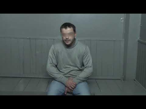 В Наро-Фоминске задержали мужчину с 20 килограммами синтетических наркотиков