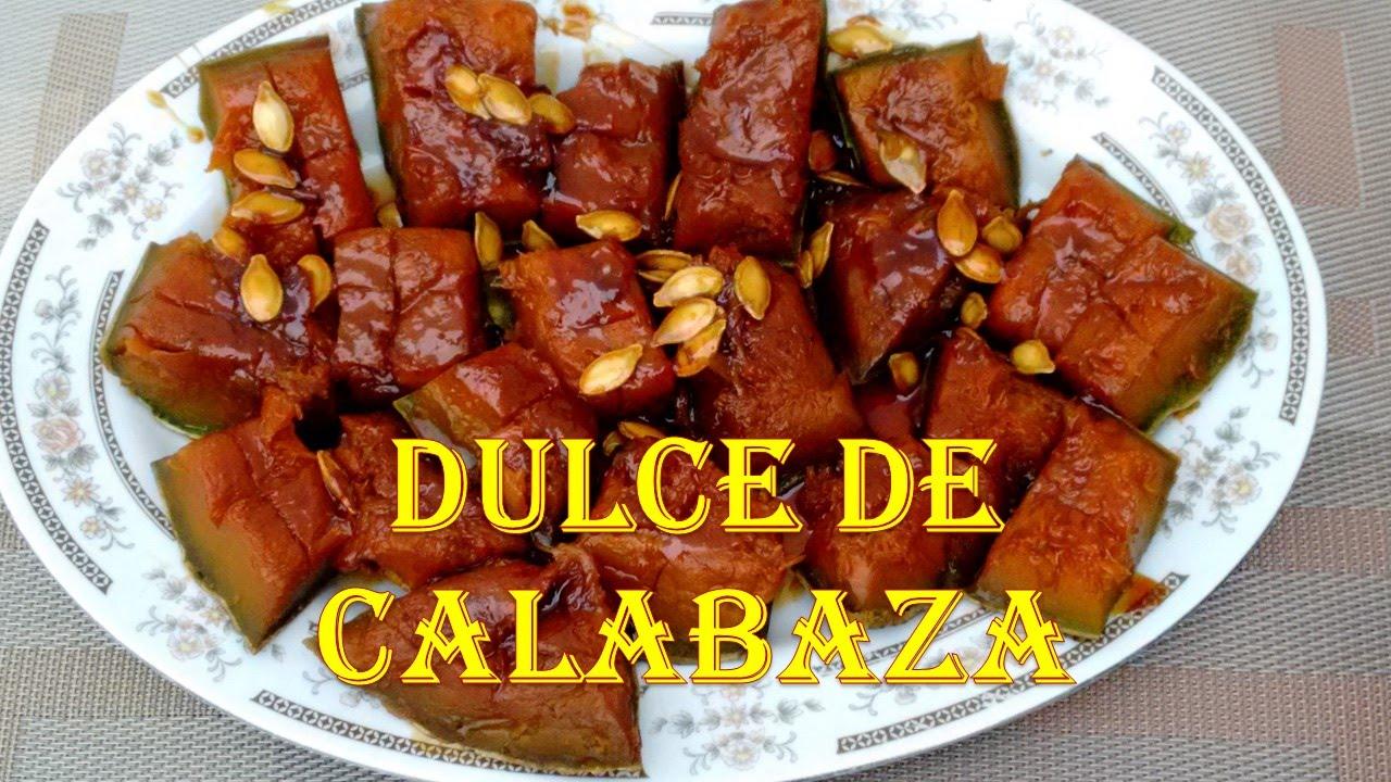 Cocina Tradicional Mexicana Unesco