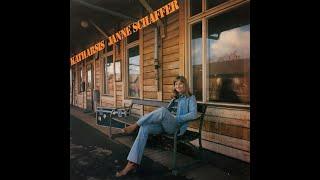 Janne Schaffer – Atlanta Inn 2419 ℗ 1976