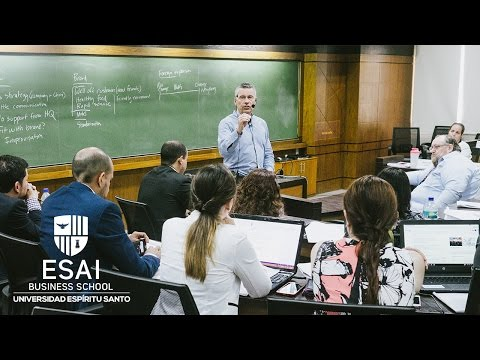 """Case Teaching Seminar"" William Ellet, Harvard Business Press"