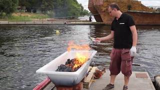 Покрытие стальных ванн Kaldewei(, 2018-11-26T14:06:31.000Z)