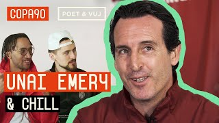 """""""My Heart is 100% Arsenal"""" 