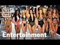 Why the Victoria's Secret Fashion Show Is Going Off the Network Air | NowThis
