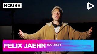 Felix Jaehn (DJ-set)   SLAM! Quarantine Festival