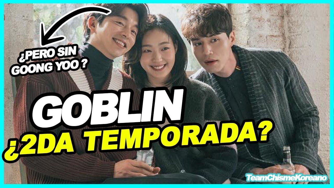 Goblin 2 Pero Sin Gong Yoo Segunda Temporada De Goblin Chisme Koreano Shiro No Yume Youtube Descargar capitulo 2 de goblin: goblin 2 pero sin gong yoo segunda temporada de goblin chisme koreano shiro no yume